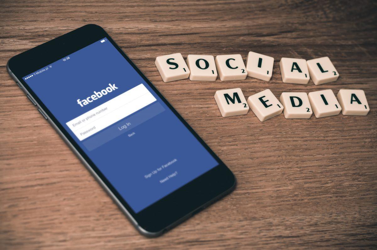 Abmahnung wegen Facebook-Button?