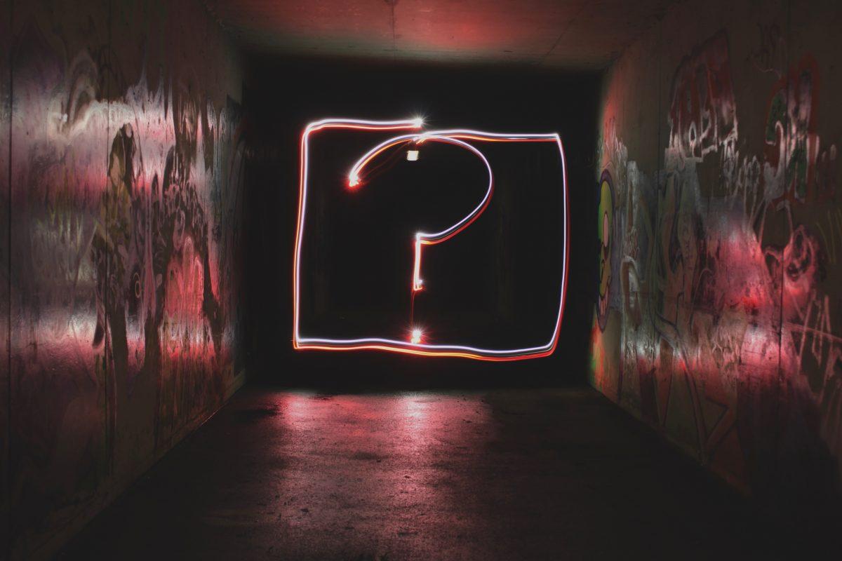 Die meistgestellten Fragen zur DSGVO